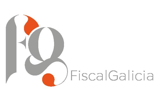 FiscalGalicia